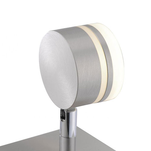 Paul neuhaus 826521 led ceiling light
