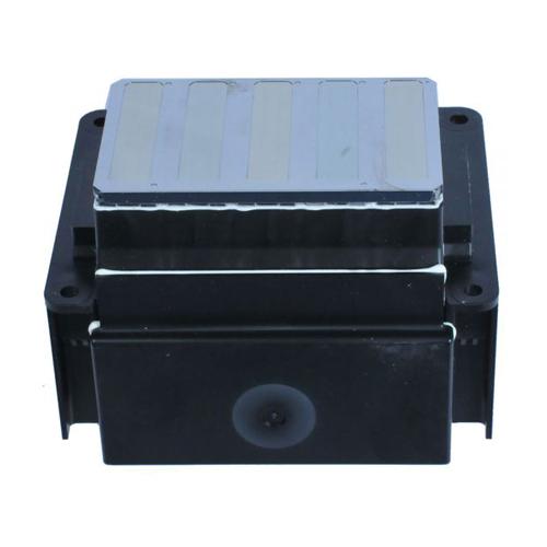 Epson 7700 / 9700 / 9910 / 7910 Printhead-F191040 / F191010 / F191080_3