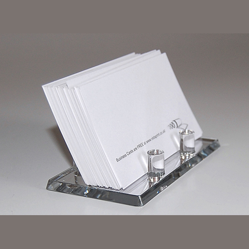 BUSINESS CARD HOLDER_4