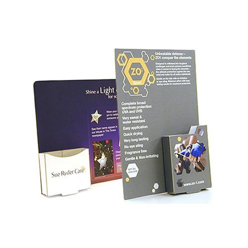 OECHSLE SHOW CARD FRAME_3