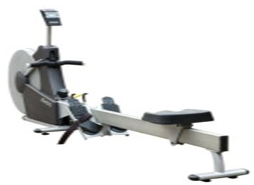 Sports links is-400 cardio vascular