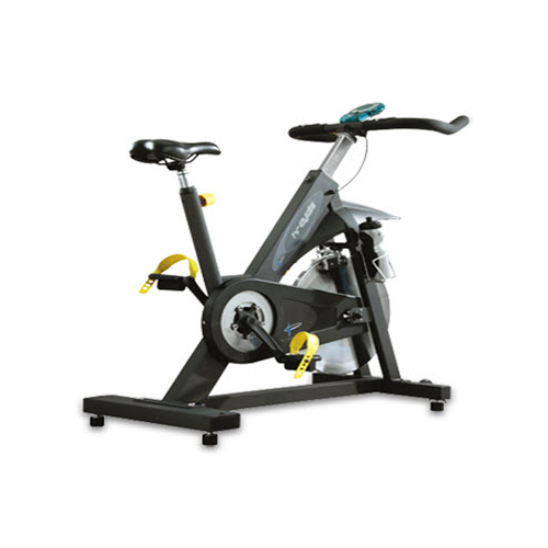 Sports links pulse 225g cardio vascular