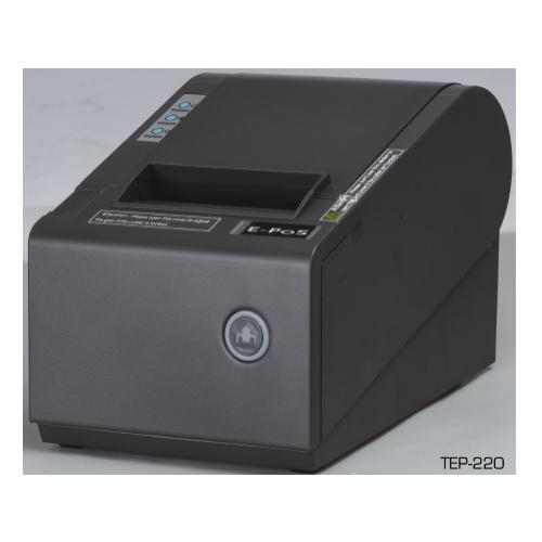 Thermal receipt printers-epos tep220
