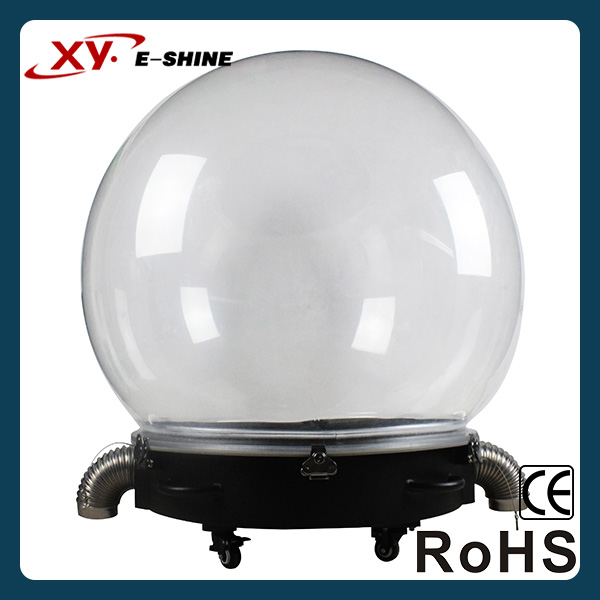 E-shine xy-sc1500-1 1500w big round cover