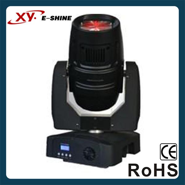 XY-60W 60W LED MOVING HEAD LIGHT_2