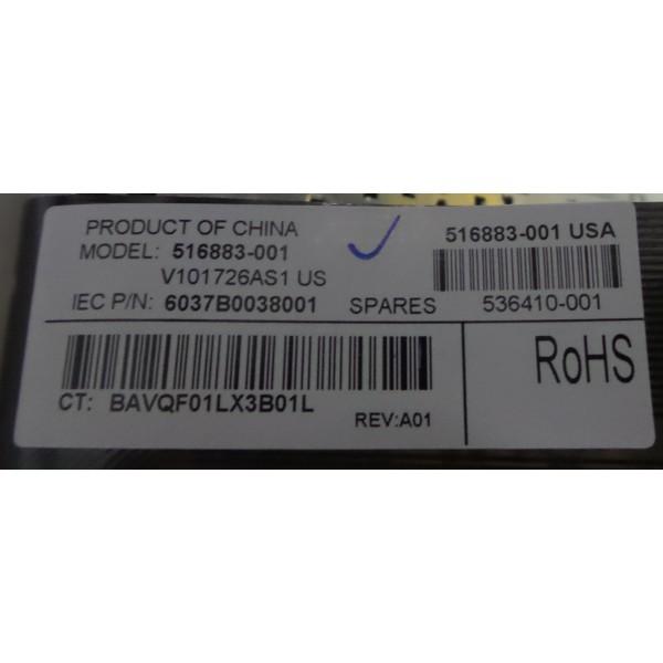 New-HP-Probook-4410S-Laptop-Keyboard-516883-001_3