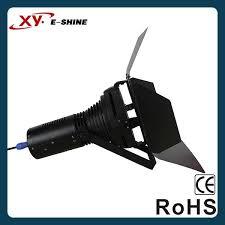 E-shine xy-3110at 31*10w auto show lights