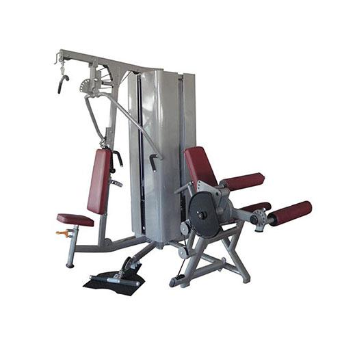 Sports links fm-3004 strength equipments