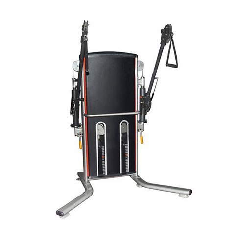 Sports links fm-3004-moveable arm functional trainer strength equipments