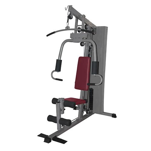 Sports links fm-3005 strength equipments
