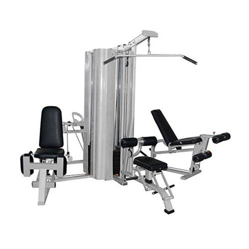 Sports links fm-3002 strength equipments