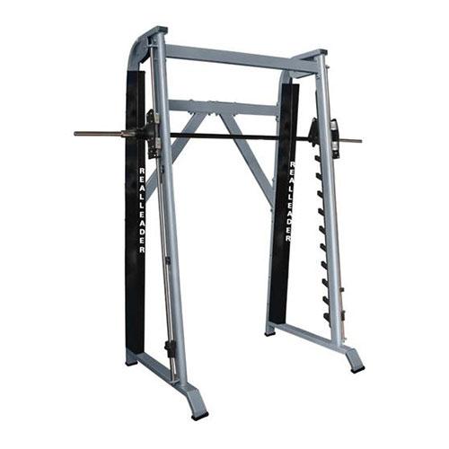 Sports links fm-2007-smith matchine (counter balance) strength equipments