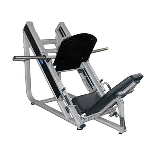 Sports links fm-1024c-45-degree leg press strength equipments
