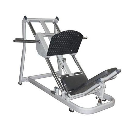 Sports links fm-1024a-45-degree leg press strength equipments