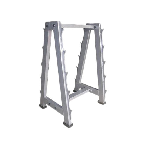 Sports links hs – 3015 barbell rack strength equipments