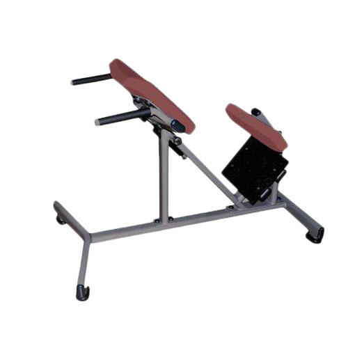 SPORTS LINKS HS – 3016 HYPEREXTENSION STRENGTH EQUIPMENTS_2