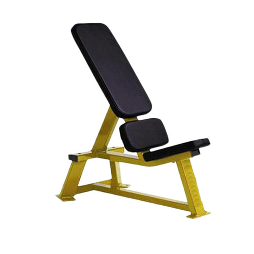 Sports links hs – 3004 incline bench 55 strength equipments