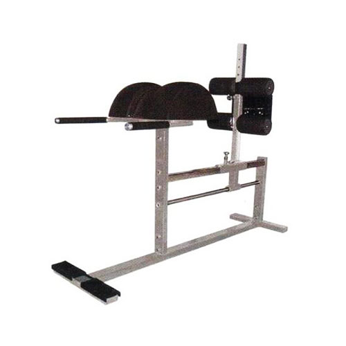 Sports links hs – 2028 strength equipments