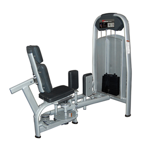SPORTS LINKS DF – 1008 HIP ABDUCTOR STRENGTH EQUIPMENTS_2