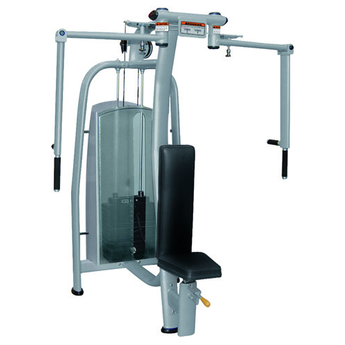 SPORTS LINKS DF – 1003 PEC FLYREAR DELTOID STRENGTH EQUIPMENTS_2