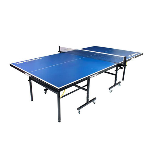 Sports links table tennis table games