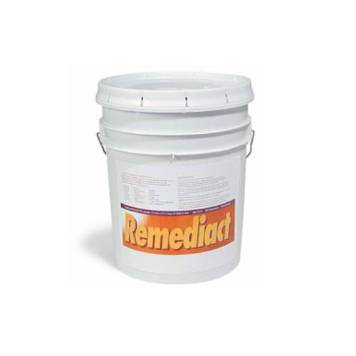 Bionanosol remeriact