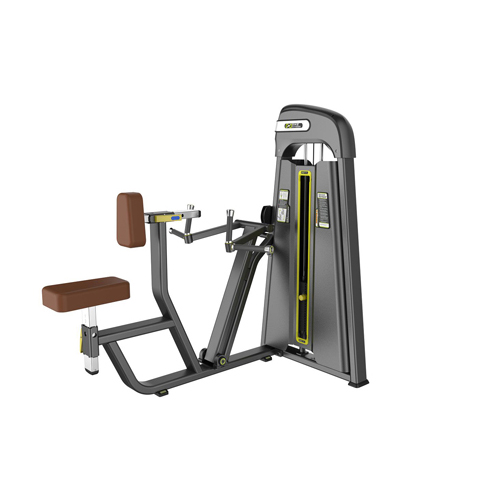 SPORTS LINKS 1034 VERTICAL ROW STRENGTH EQUIPMENTS_2