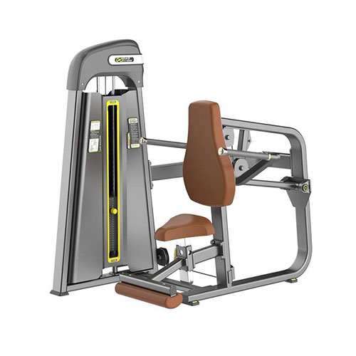 SPORTS LINKS 1026 SEATED DIP STRENGTH EQUIPMENTS_2