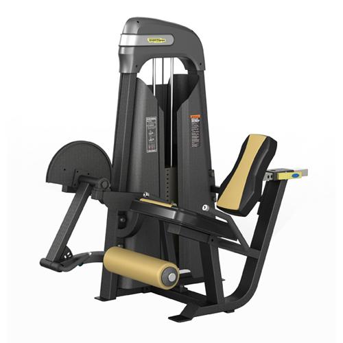 SPORTS LINKS DHZ – N1002 LEG EXTENSION STRENGTH EQUIPMENTS_2