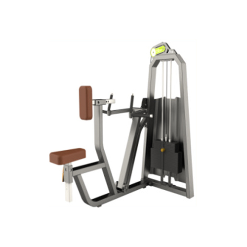SPORTS LINKS T – 1034 VERTICAL ROW STRENGTH EQUIPMENTS_2