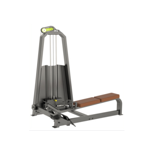SPORTS LINKS T – 1033 LONG PULL STRENGTH EQUIPMENTS_2