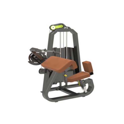 SPORTS LINKS T – 1028 FRICEPS EXTENSION STRENGTH EQUIPMENTS_2