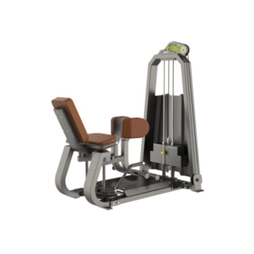 SPORTS LINKS T – 1022 ABDUCTOR B STRENGTH EQUIPMENTS_2