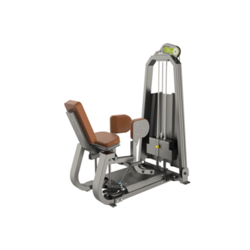 SPORTS LINKS T – 1021 ABDUCTOR A STRENGTH EQUIPMENTS_2