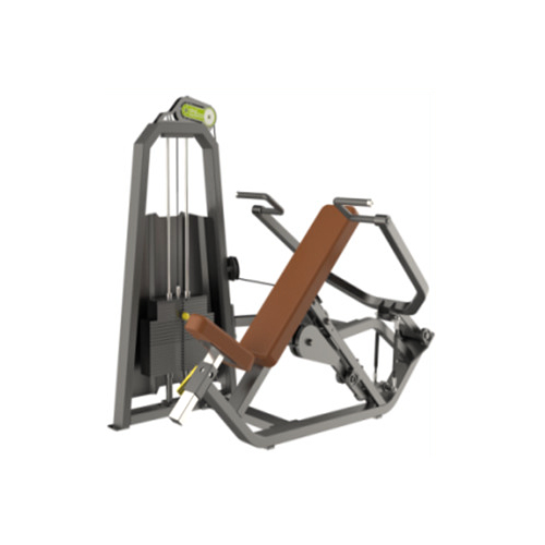 SPORTS LINKS T – 1006 SHOULDER PRESS STRENGTH EQUIPMENTS_2