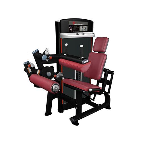 SPORT LINKSM7 – 2004 – SEATED LEG CURL STRENGTH EQUIPMENTS_2