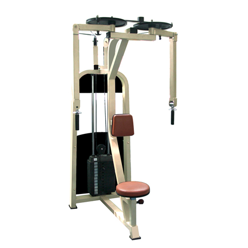 SPORTS LINKS B 030 ARM STRONG STRENGTH EQUIPMENTS_2