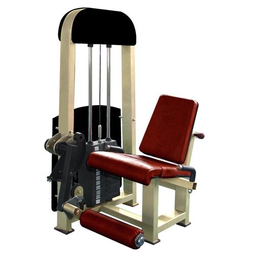 SPORTS LINKS B 009 LEG EXTENSION STRENGTH EQUIPMENTS_2