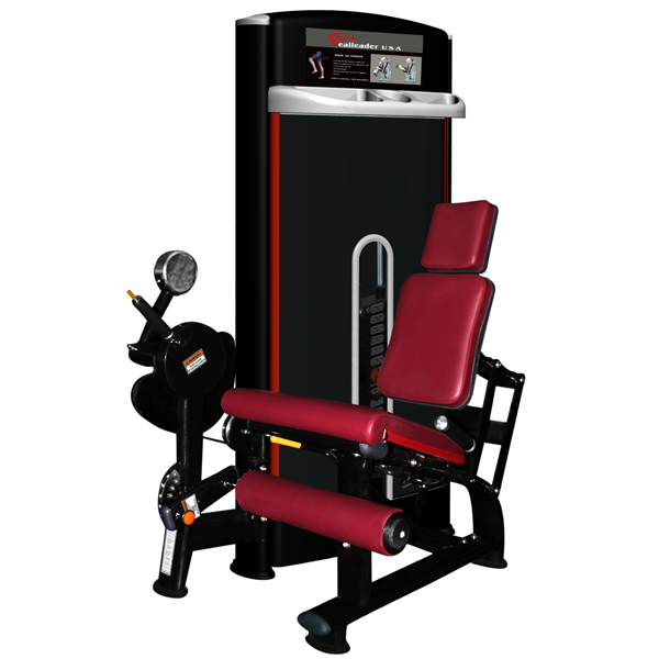 SPORT LINKS M7 – 2003 – SEATED LEG EXTENSION STRENGTH EQUIPMENTS_2
