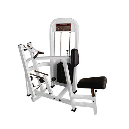 SPORTS LINKS M2 – 1015 SEATED ROW STRENGTH EQUIPMENTS_2