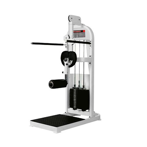 SPORTS LINKS M2 – 1014 MULTI HIP STRENGTH EQUIPMENTS_2