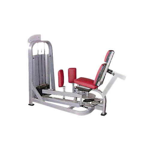 SPORT LINKS SMD – 1061 ABDUCTION STRENGTH EQUIPMENTS_2