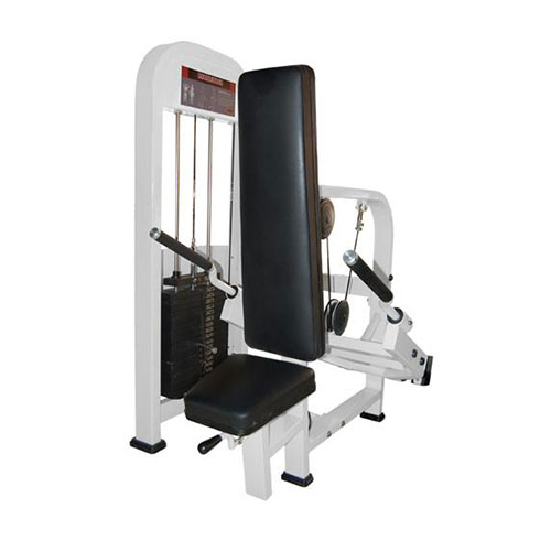 SPORTS LINKS M2 – 1011 SEATED TRICEPS EXTENSION STRENGTH EQUIPMENTS_2