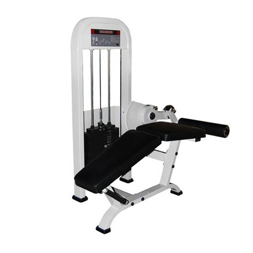 SPORTS LINKS M2 – 1006 LEG CURL STRENGTH EQUIPMENTS_2