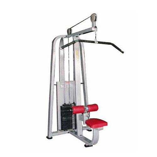 SPORT LINKS SMD – 1035 LAT PULL DOWN STRENGTH EQUIPMENTS_2