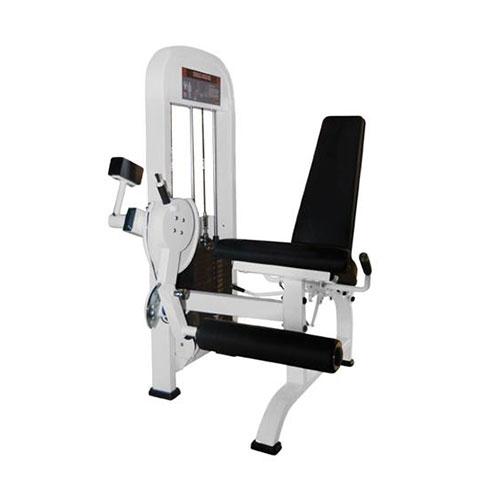SPORTS LINKS M2 – 1005 LEG EXTENSION STRENGTH EQUIPMENTS_2