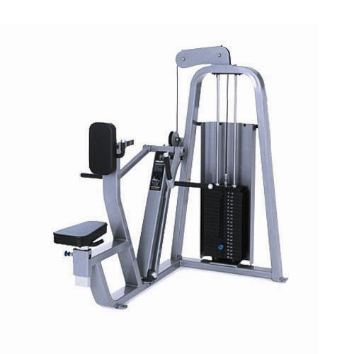 SPORT LINKS SMD – 1034 VERTICAL ROW STRENGTH EQUIPMENTS_2