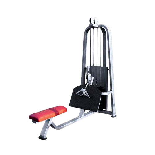 SPORT LINKS SMD – 1033 LOW ROW STRENGTH EQUIPMENTS_2