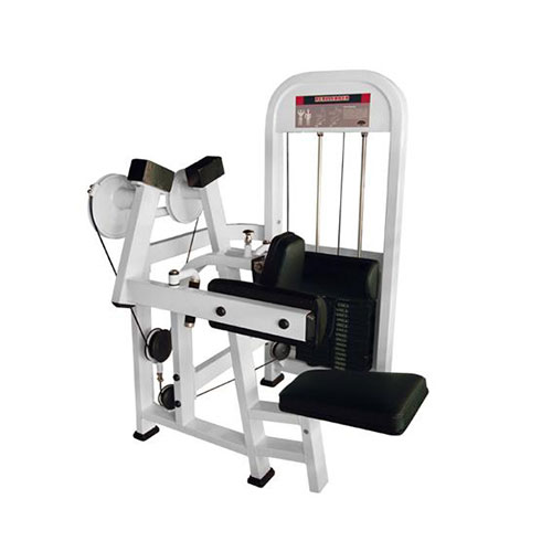 SPORTS LINKS M2 – 1002 LAT RAISE STRENGTH EQUIPMENTS_2
