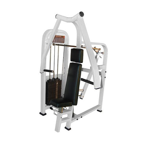 SPORTS LINKS M2 – 1001 CHEST PRRESS STRENGTH EQUIPMENTS_2